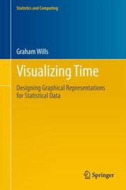 Wills, Graham - Visualizing Time, ebook