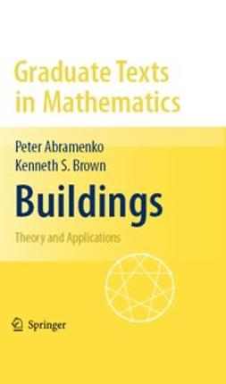 - Buildings, ebook