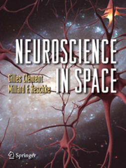 Clément, Gilles - Neuroscience in Space, ebook