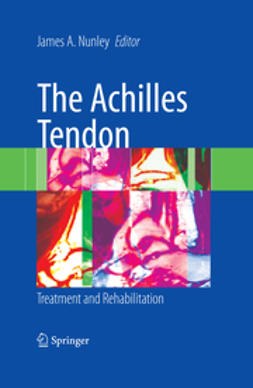 - The Achilles Tendon, e-bok
