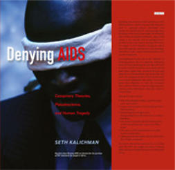 - Denying AIDS, ebook