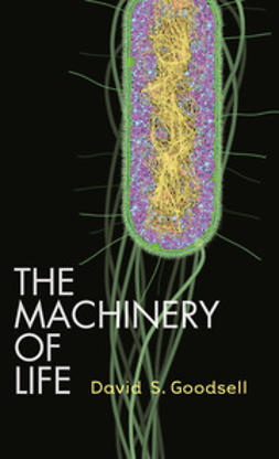 Goodsell, David S. - Machinery of Life, ebook
