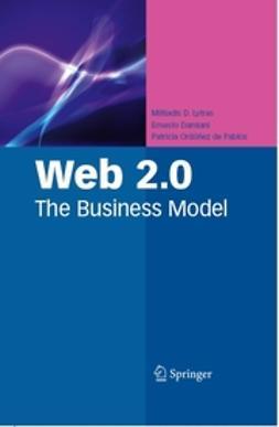 - Web 2.0, ebook