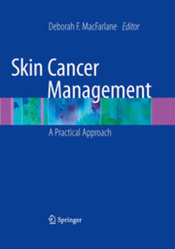 MacFarlane, Deborah - Skin Cancer Management, ebook