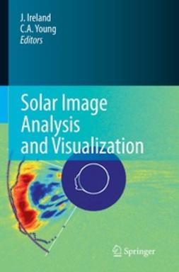 Ireland, J. - Solar Image Analysis and Visualization, ebook