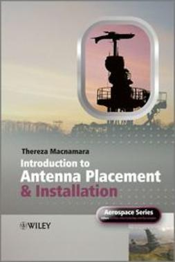 Macnamara, Thereza - Introduction to Antenna Placement and Installation, ebook