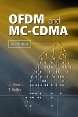 Hanzo, Lajos - OFDM and MC-CDMA: A Primer, ebook