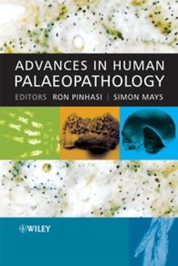 Mays, Simon - Advances in Human Palaeopathology, ebook