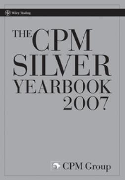 UNKNOWN - The CPM Silver Yearbook 2007, ebook