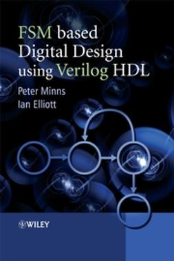 Elliott, Ian - FSM-based Digital Design using Verilog HDL, ebook