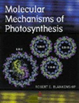 Stokes, Debbie - Principles and Practice of Variable Pressure: Environmental Scanning Electron Microscopy (VP-ESEM), e-kirja