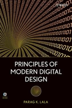 Lala, Parag K. - Principles of Modern Digital Design, ebook