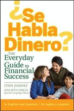 Jimenez, Lynn - Se Habla Dinero: The Everyday Guide to Financial Success, ebook