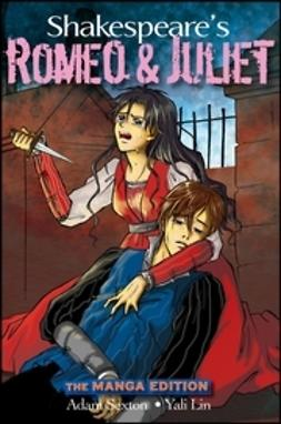 Shakespeare, William - Shakespeare's Romeo and Juliet, ebook