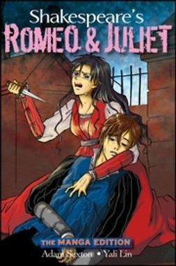 Shakespeare, William - Shakespeare's Romeo and Juliet, e-bok
