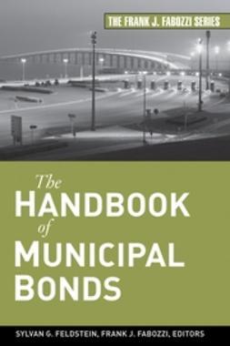 Fabozzi, Frank J. - The Handbook of Municipal Bonds, ebook