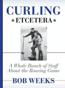 - CURLING ETCETERA, ebook