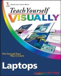 Muir, Nancy C. - Teach Yourself VISUALLY Laptops, ebook
