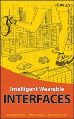 Lee, Ka Keung - Intelligent Wearable Interfaces, ebook