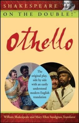 Shakespeare, William - Shakespeare on the Double! Othello, ebook