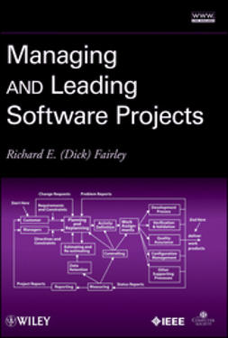 Fairley, Richard E. - Managing and Leading Software Projects, e-kirja