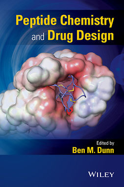 Dunn, Ben M. - Peptide Chemistry and Drug Design, ebook