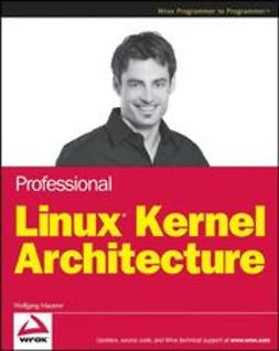 Linux Kernel Ebook