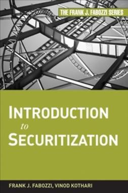 Fabozzi, Frank J. - Introduction to Securitization, ebook