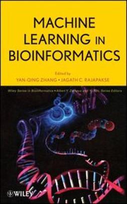 Zhang, Yanqing - Machine Learning in Bioinformatics, ebook