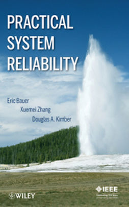 Bauer, Eric - Practical System Reliability, ebook