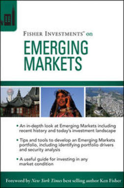 Fraser, Austin B. - Fisher Investments on Emerging Markets, ebook