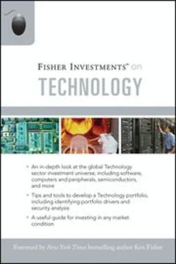 UNKNOWN - Fisher Investments on Technology, e-bok