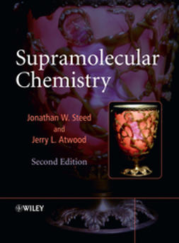 Atwood, Jerry L. - Supramolecular Chemistry, ebook