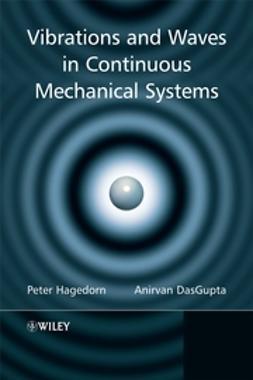 Квантовая механика : учебное пособие 2013