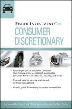 Investments, Fisher - Fisher Investments on Consumer Discretionary, ebook