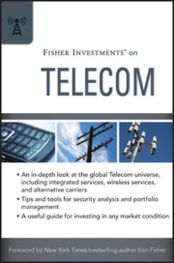 UNKNOWN - Fisher Investments on Telecommunications, ebook