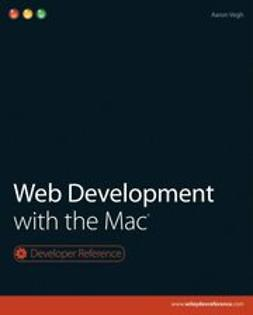 - Web Development with the Mac, ebook