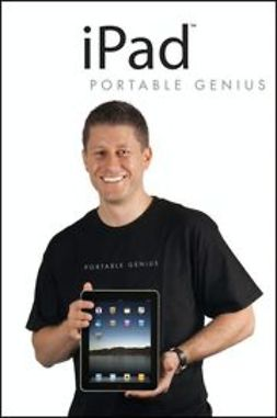 McFedries, Paul - iPad<sup><small>TM</small></sup> Portable Genius, ebook
