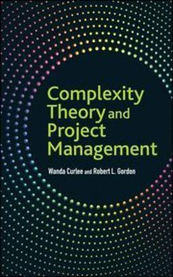 Curlee, Wanda - Complexity Theory and Project Management, ebook