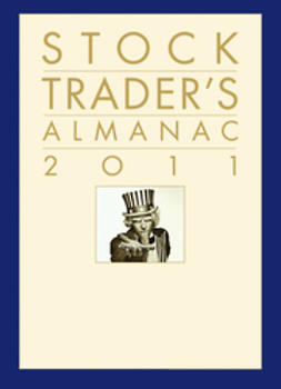 Hirsch, Jeffrey A. - Stock Trader's Almanac 2011, ebook