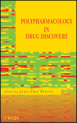 Peters, Jens-Uwe - Polypharmacology in Drug Discovery, ebook