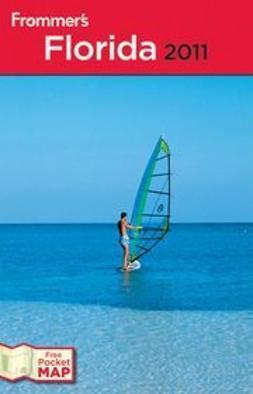 Abravanel, Lesley - Frommer's® Florida 2011, ebook