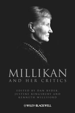 Ryder, Dan - Millikan and Her Critics, ebook