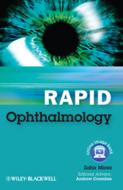 Coombes, Andrew - Rapid Ophthalmology, ebook