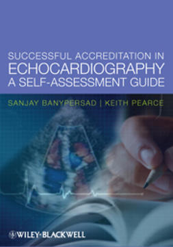 Banypersad, Sanjay - Successful Accreditation in Echocardiography: A Self-Assessment Guide, ebook