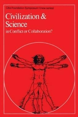O'Connor, Maeve - Civilization and Science: In Conflict or Collaboration?, ebook