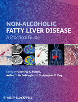 Farrell, Geoffrey C. - Non-Alcoholic Fatty Liver Disease: A Practical Guide, ebook
