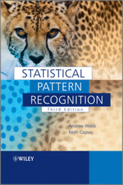 Webb, Andrew R. - Statistical Pattern Recognition, e-kirja