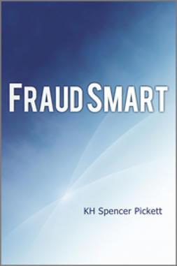 Pickett, K. H. Spencer - Fraud Risk Awareness Training, ebook