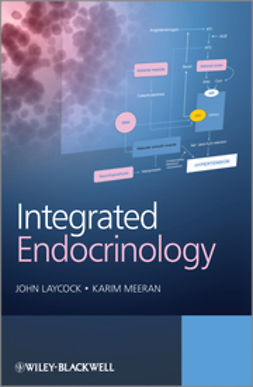 Laycock, John - Integrated Endocrinology, ebook